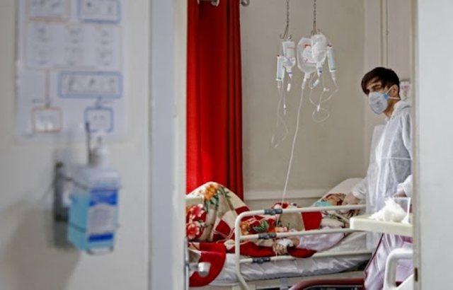 Tragjike në Maqedoninë e Veriut: Sot numri më i lartë i