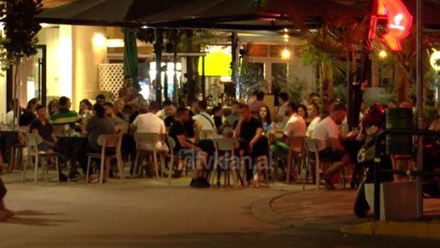 Lokalet e Tiranës: A po i bëjnë bisht protokollit në