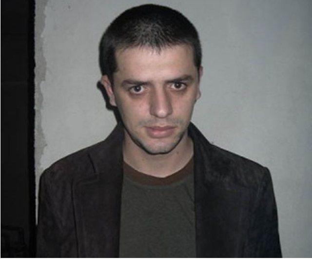 OFL në Tiranë: Endrit Dokle dhe tre të tjerë duhet të