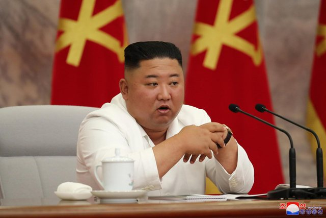 Misteri në Korenë e Veriut: Pati virus apo jo? Çfarë