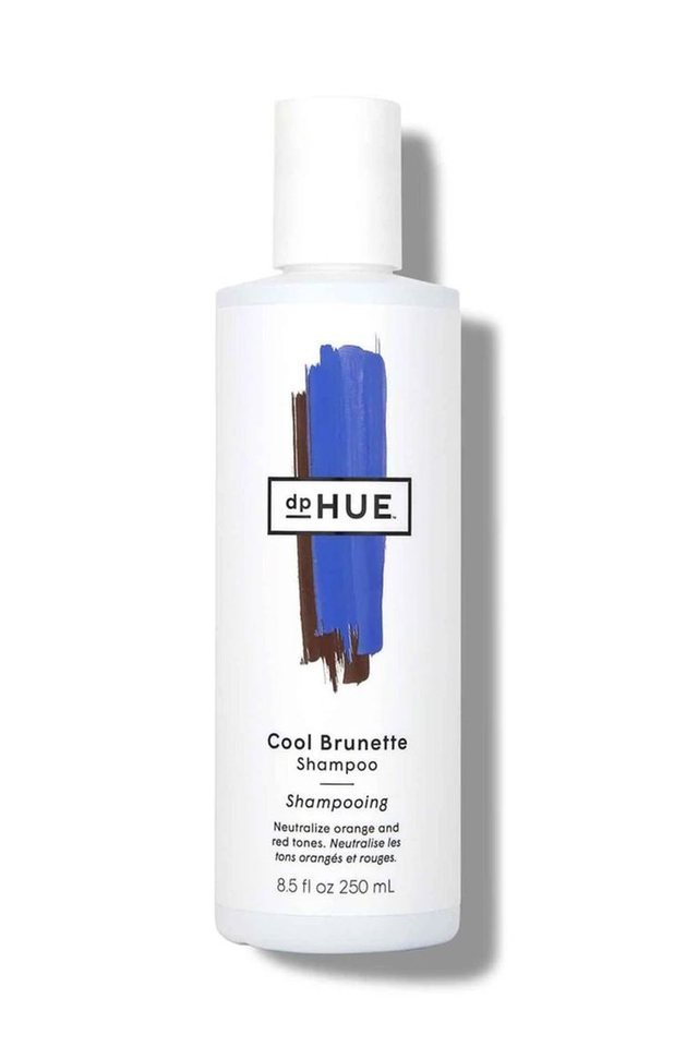 15 shampot më të mira për flokë të lyer e të