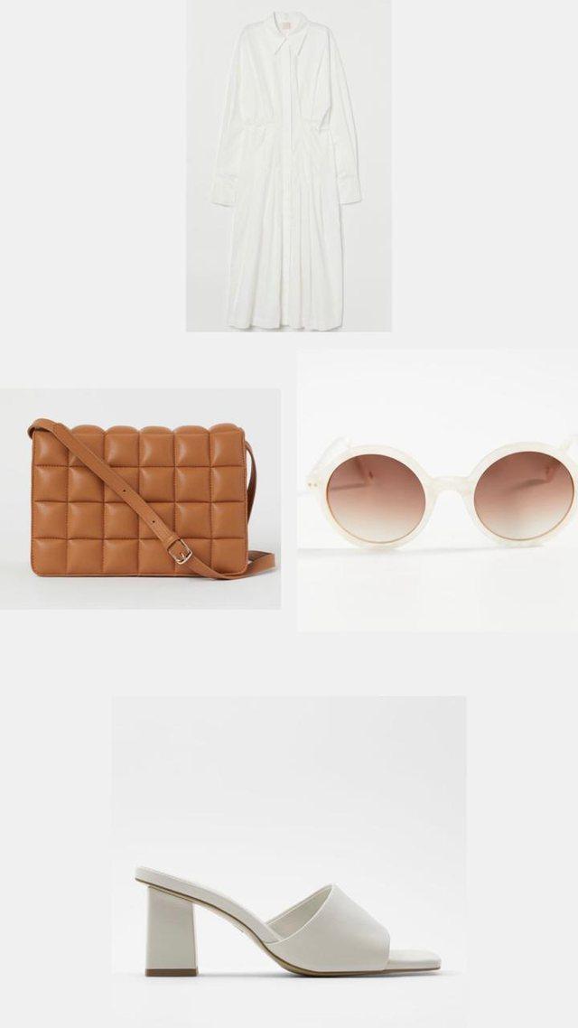 Çfarë të blesh tek Zara, H&M dhe Massimo Dutti sipas