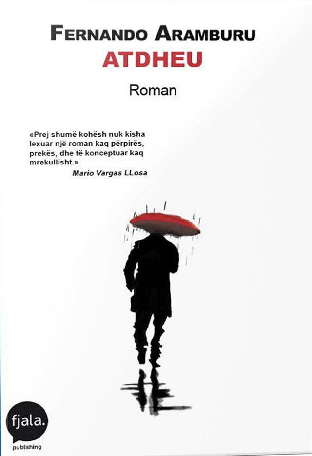 Libri që sugjeron më shumë botuesja Arlinda Dudaj këtë