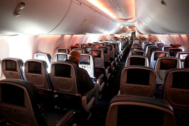 Eksperti i avionëve tregon të vetmin rast ku s'ka gjasa të