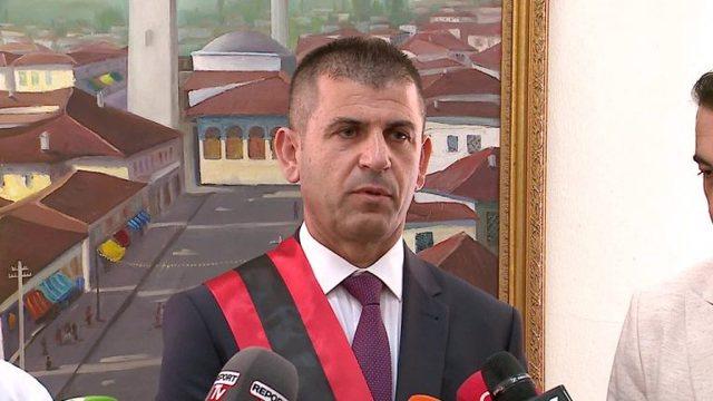 Arrestohet ish-kryebashkiaku i Vorës, Agim Kajmaku
