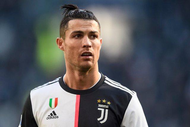 Objektivat e Ronaldos, dy rekorde të tjera historike me Juventusin