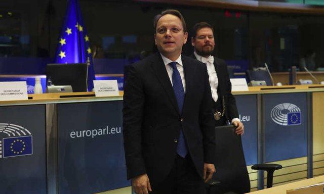 Drafti mes Shqipërisë dhe Maqedonisë së Veriut nuk ndryshon