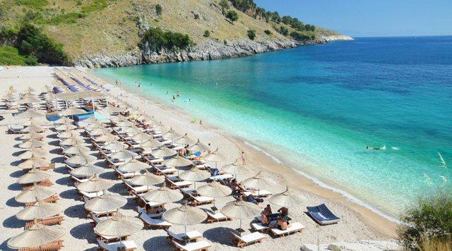 Plazhet private që shkelin rregullat do gjobiten 5 mijë euro