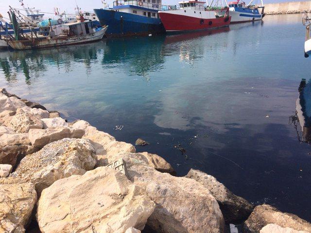Trupi i pajetë në Durrës i një shtetasi të huaj. Hidhen