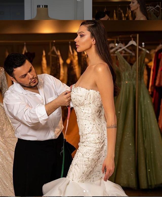 Kush vishet më bukur nga vajzat shqiptare dhe mesazhi për ato që