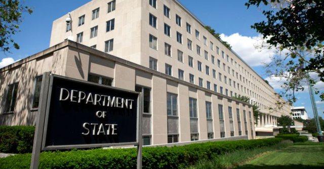 Raporti i DASH për Terrorizmin: Shqipëria kontribuoi në mposhtjen