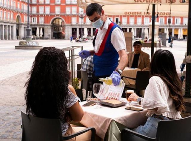 Ekspertët skeptikë pas studimit spanjoll: Mund të mos e