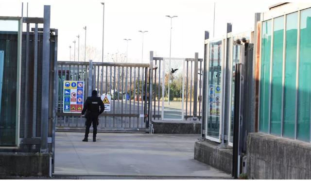 Po qëndronte në karantinë në Itali: Gjendet i pajetë 28