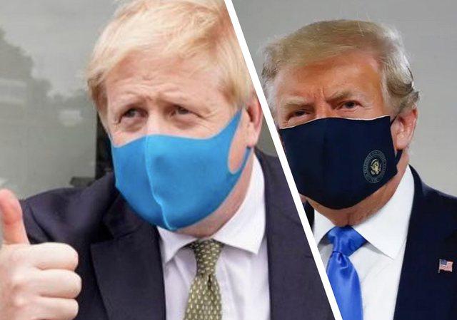 Pse ndryshuan sjelljet për mbajtjen e maskës