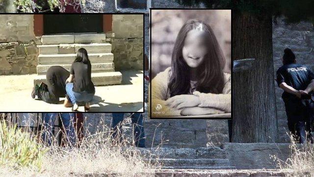 Misteri me vdekjen e 16 vjeçares shqiptare në Greqi: Familjarët