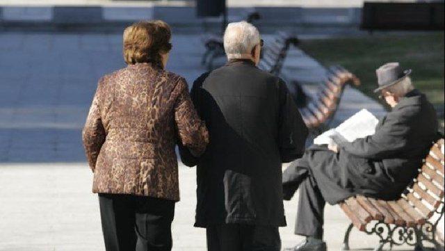 Lista e 271 pensionistëve që përfitojnë shtesën e