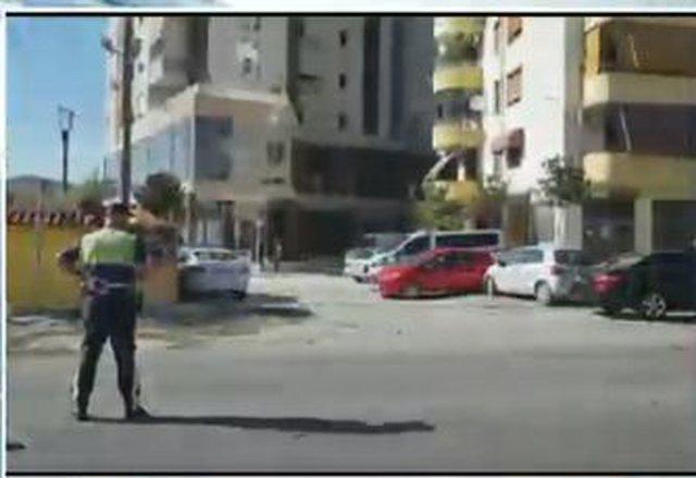 Ekzekutohet në mes të ditës një person në Elbasan