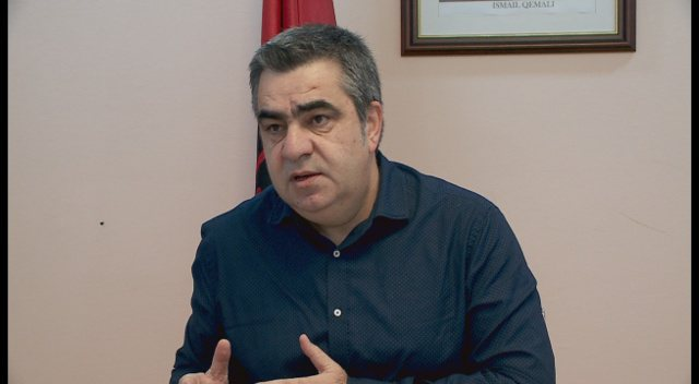 Clarification by Blendi Gonxhja: DP accusations of gaining public funds are Fake