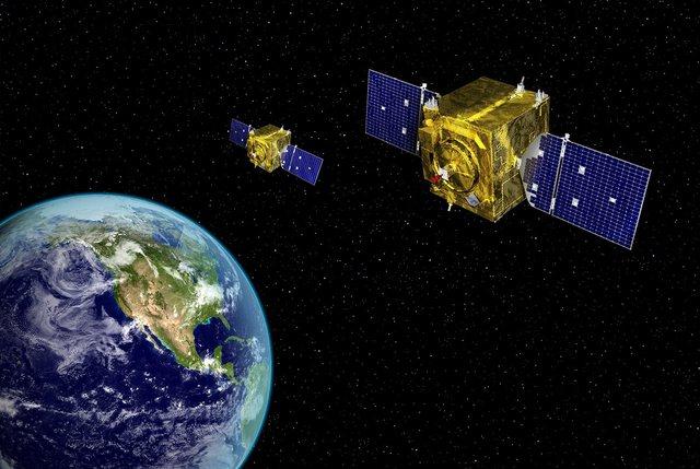 Rusia teston armë satelitore në hapësirë! Alarmohet SHBA dhe