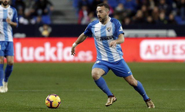 Keidi Bare arrin akordin me Espanyol, transferimi më pranë