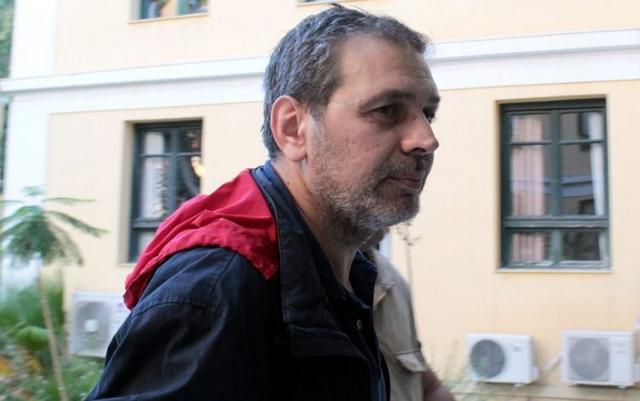 Atentat në derën e shtëpisë ndaj gazetarit Stefanos Chios