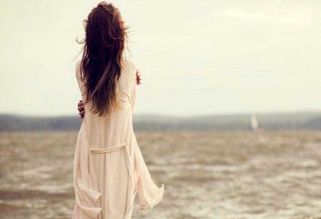 4 vajzat më pa fat në dashuri, sipas horoskopit