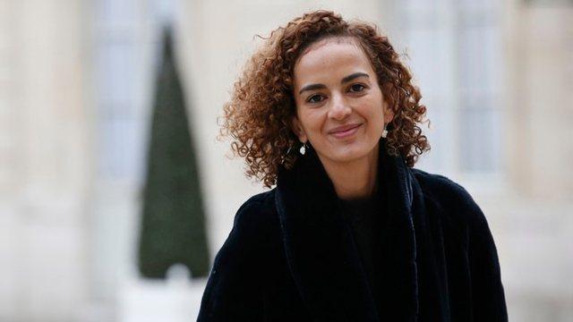 Leïla Slimani: Nuk ekziston Islami i unifikuar
