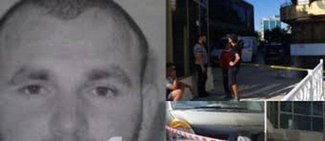 Vritet një 23 vjeçar në Elbasan