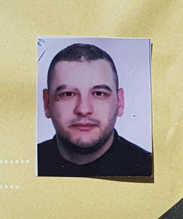 Dy pistat e hetimit për vrasjen e Regis Runajt