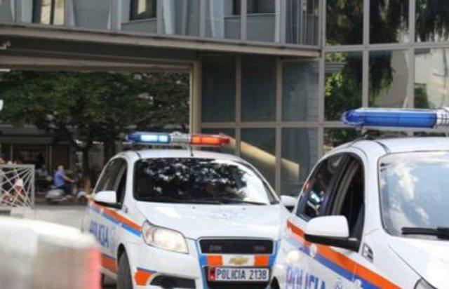 Arrestohet 26-vjeçari që qëlloi me armë në resortin e