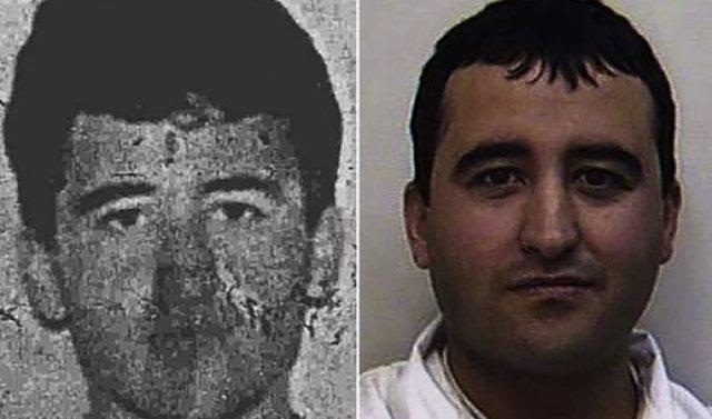Ishin fshehur në Angli, ekstradohen dy shqiptarë të akuzuar