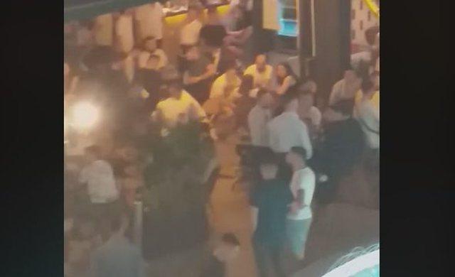 Kryeministri i Kosovës përhap panik: Mbrëmë mund të