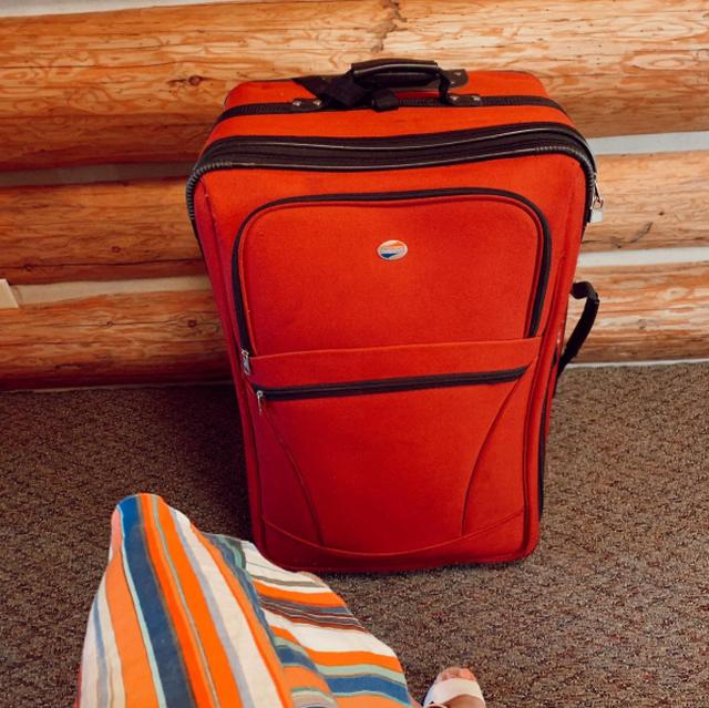 Çfarë paketova në valixhen e pushimeve të pazakonta