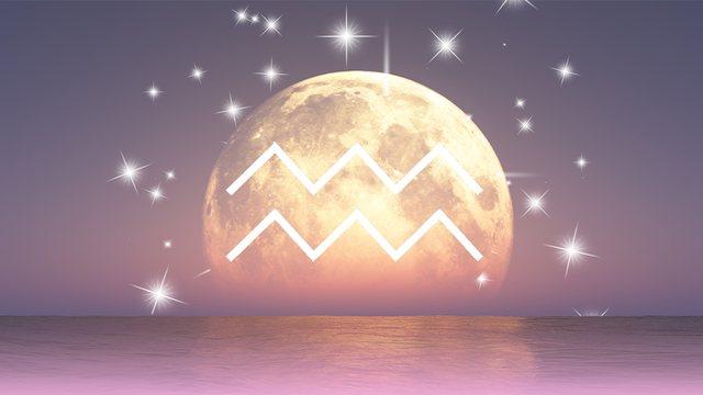Si do të ndikojë nga sot Hëna e plotë tek shenjat e