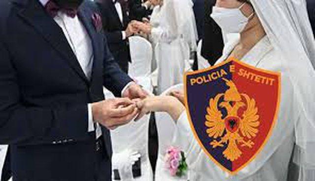 S'ka dasma në pandemi. Gjobitet pronari i restorantit në