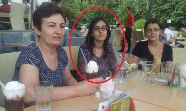 Nëna dhe motra u vetëflijuan, përmirësohet gjendja e Blerta