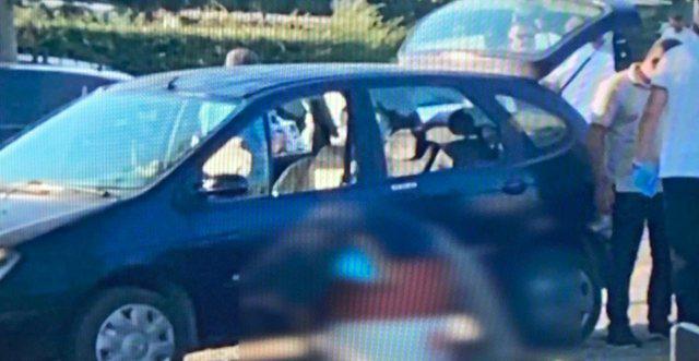 Rrëfehet nëna e dy djemve që vranë taksistin: Isha e lidhur