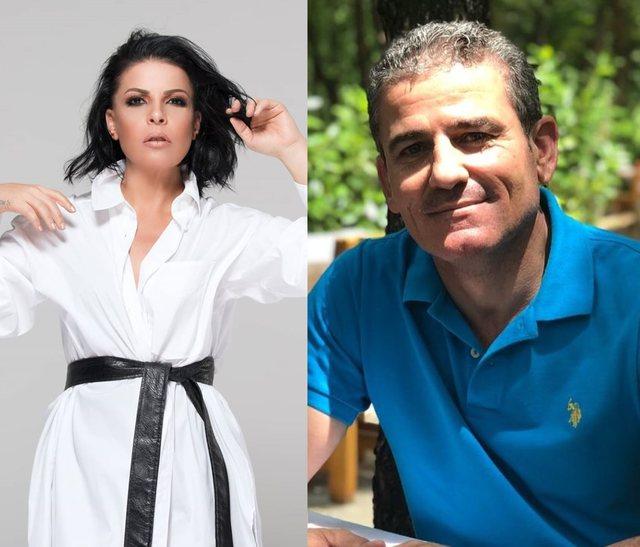 Gazetari Aleksandër Çipa kritikon Aurela Gaçen për
