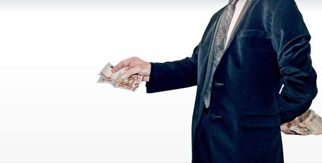 Pastrimi i parave e evazioni fiskal, nis verifikimi i llogarive bankare të