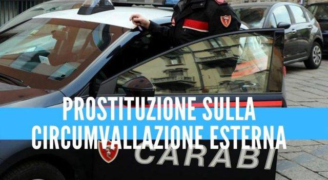Shfrytëzoi motrat ukrainase, arrestohet një shqiptar në Napoli