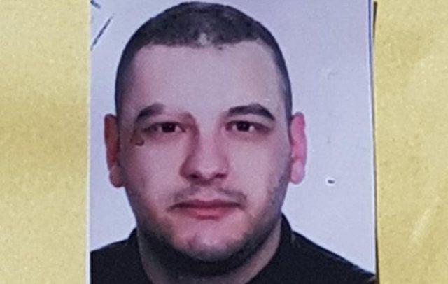 Zbardhet krimi ndaj dy miqve në Elbasan, policia zbulon emrat e