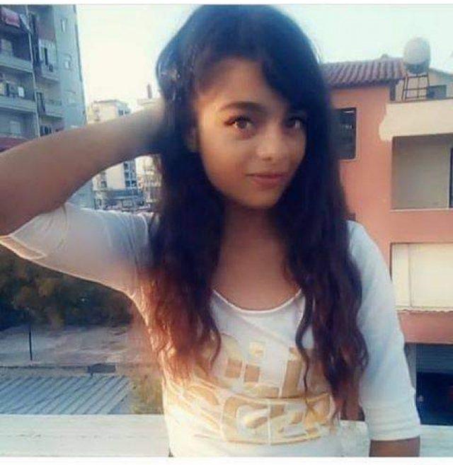 Gjendet 14-vjeçarja që ishte denoncuar e zhdukur prej tre
