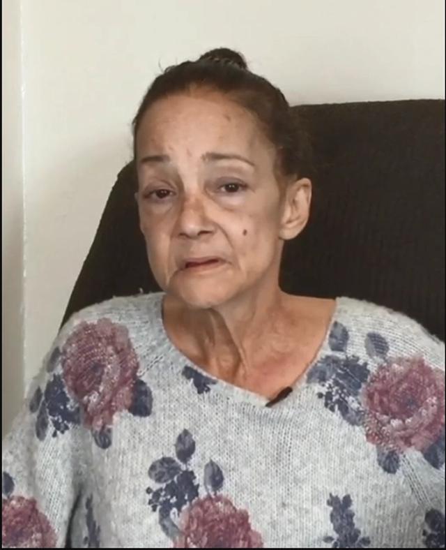 Motra e Mariah Carey-t padit mamanë për abuzim seksual: Më