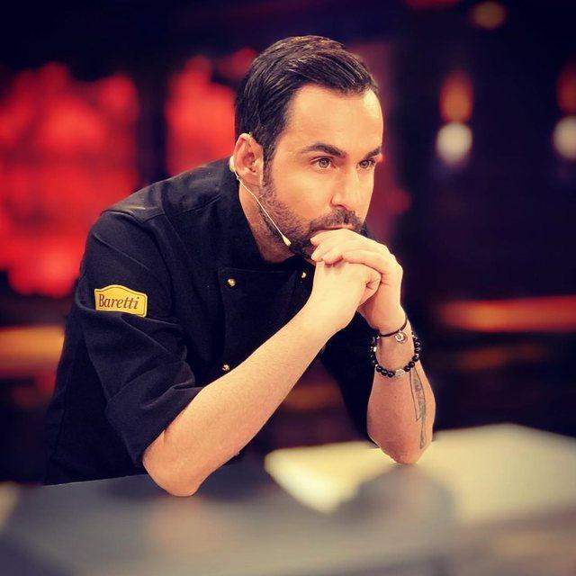 Renato Mekolli ndryshon mendje për Shqipërinë