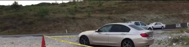Gjendet i vrarë me armë një 27 vjeçar në Shkodër