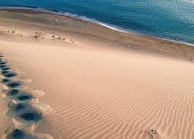 Artikulli për Shqipërinë: 15 plazhet që duhen vizituar