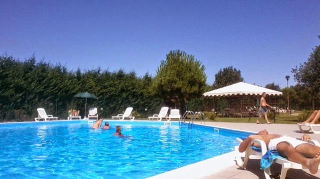 Ngjarje mister si humbi jetën në pishinë 40 vjeçari