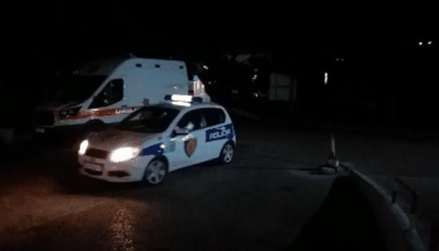Plagoset me thikë babai me djalin në Fushë- Krujë