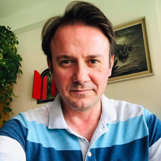 Shërohet nga koronavirusi Ralf Gjoni: Çfarë kam kuptuar