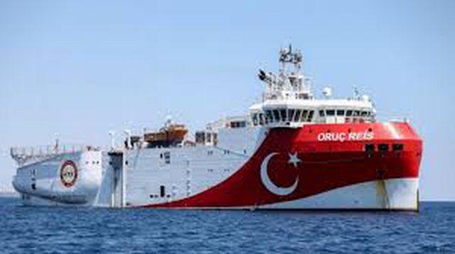 Çfarë po ndodh mes Greqisë dhe Turqisë? Situata e